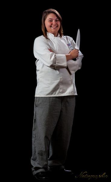 Chef_J_C-100.jpg