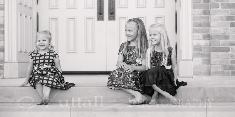 Hirschi Girls 093bw.jpg