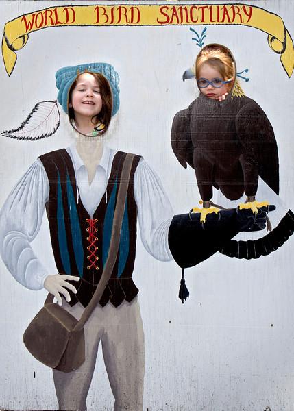 GirlsBirdSanctuary01.jpg