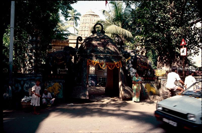 India1_004.jpg