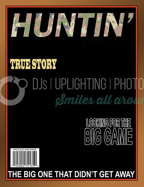 Huntin_batch_batch.jpg