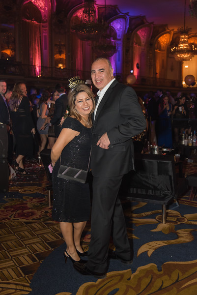 New Year's Eve Soiree at Hilton Chicago 2016 (317).jpg