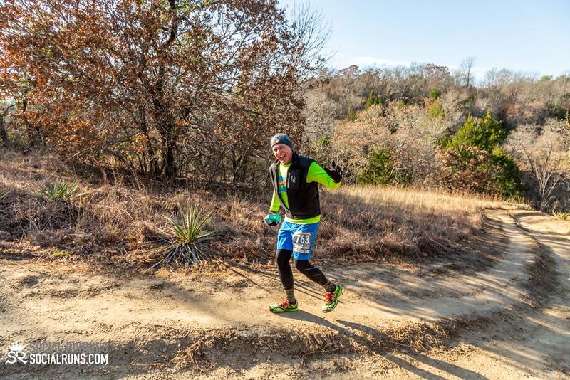 SR Trail Run Jan26 2019_CL_5155-Web.jpg