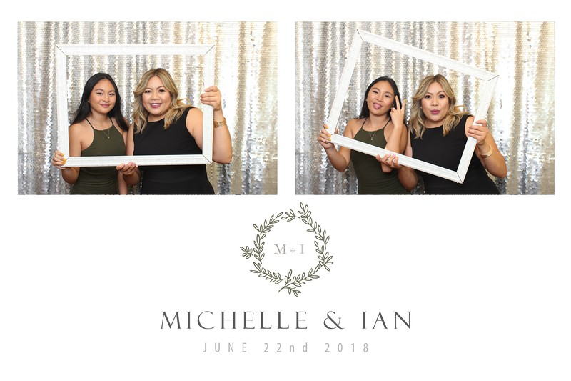 Michelle_and_Ian_Wedding_Prints_00013.jpg