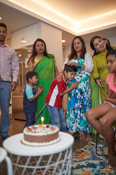 Subash Birthday celebration 50.jpg