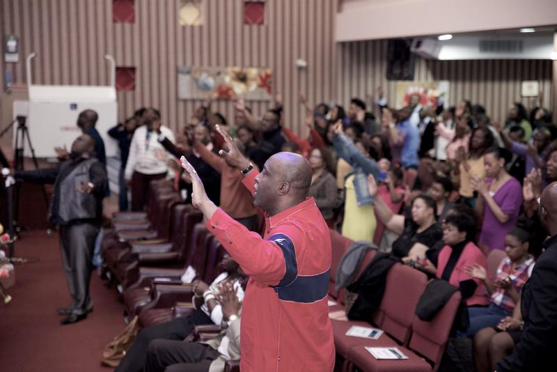 Prayer Praise Worship 252.jpg