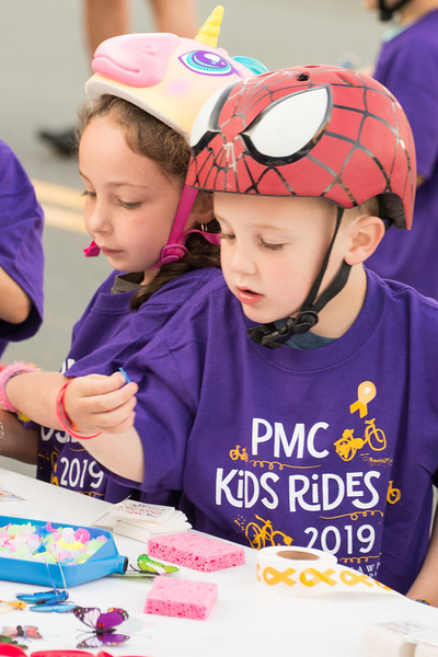 Burlington-Kids-Ride-2019-111.jpg