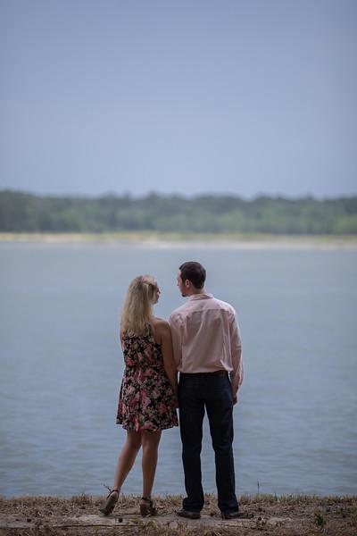 Houston Engagement Photography ~ Emily and Isaiah-1244.jpg