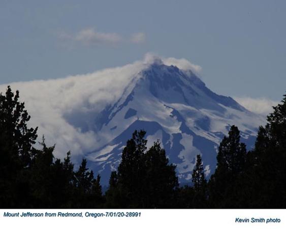Mount Jefferson 28991.jpg