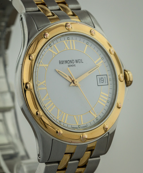 watch-105.jpg