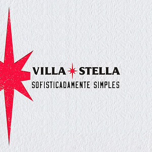 Villa Stella - 18/08