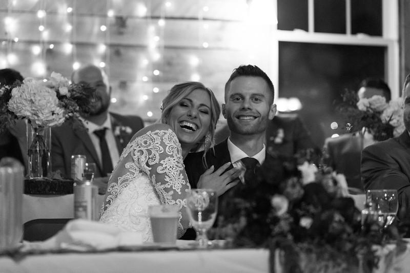 Blake Wedding-1241.jpg