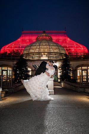 Potochnik Wedding 11.17.18
