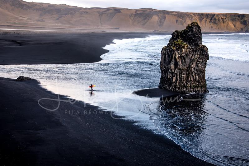 surfer-1.jpg