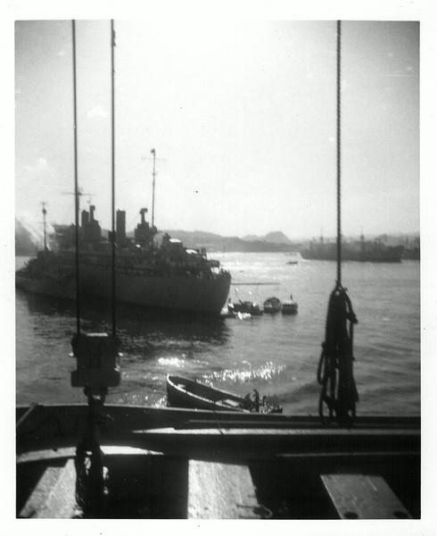 old-war-photo33.jpeg