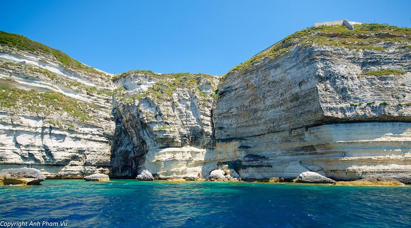 Uploaded - Corsica July 2013 052.jpg