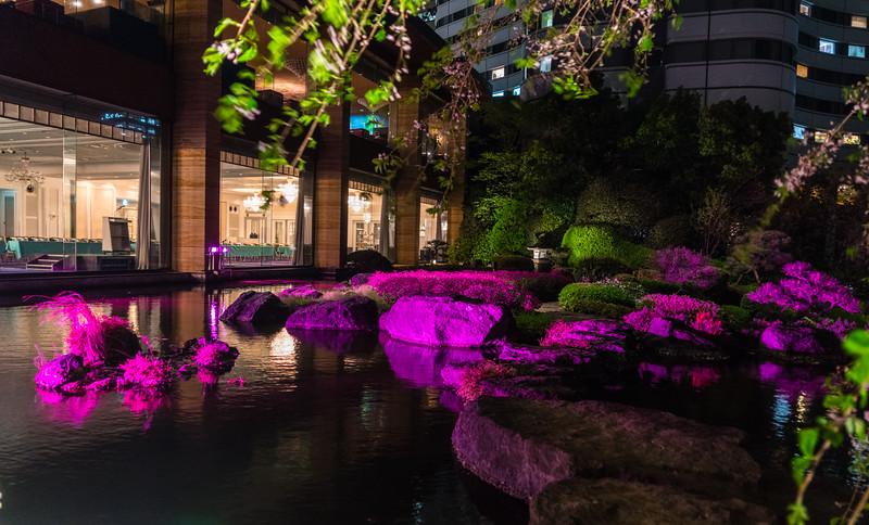 Tokyo-300545.jpg