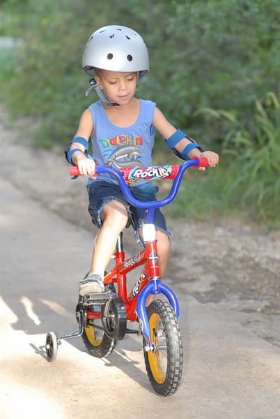 2007 09 08 - Family Picnic 324.JPG