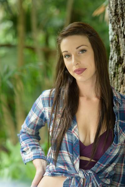 Brooke Jasper-2159.jpg