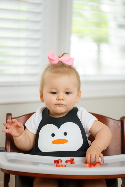 Make_My_Day_Bib_Penguin_lifestyle (52).JPG