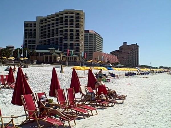 Sandestin Beach 4 4-09-10 0 00 08-29.jpg