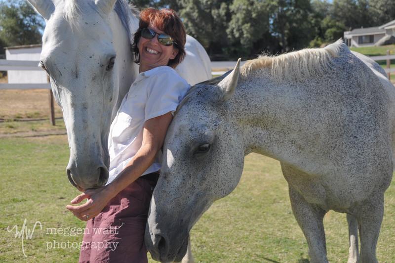 EB&Horses-174.jpg
