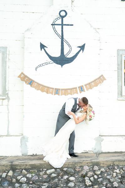 Robison-Wedding-2018-387.jpg
