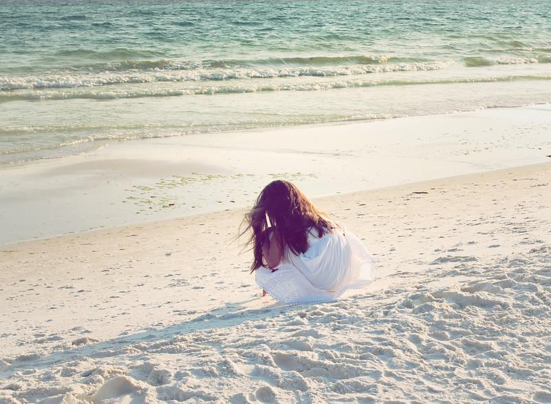 Beach201920190730_0019.jpg