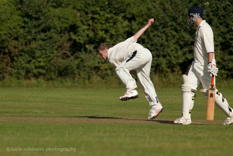 110820 - cricket - 310.jpg