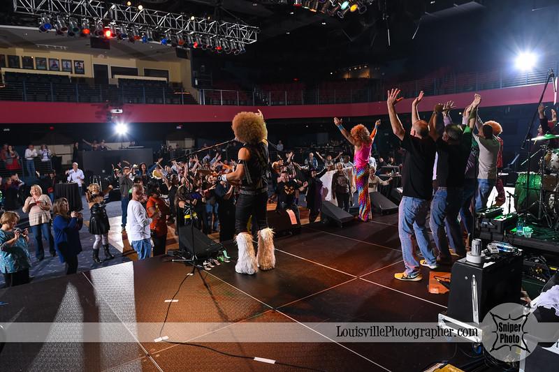Belterra Halloween Party - LouisvillePhotographer.com-13.jpg