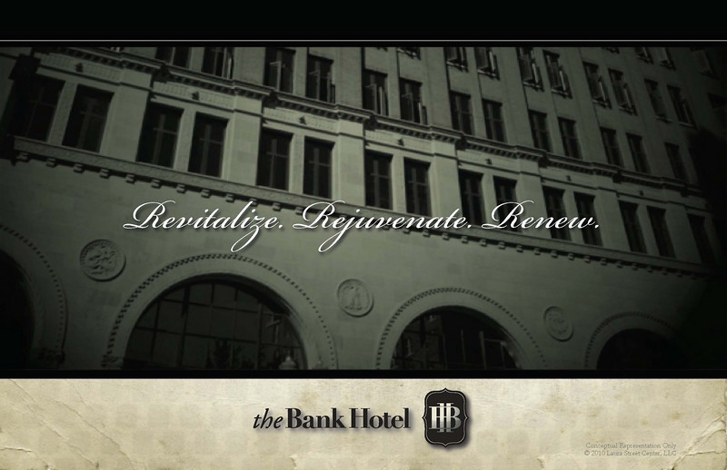 Bank Hotel Concept_Page_48.jpg