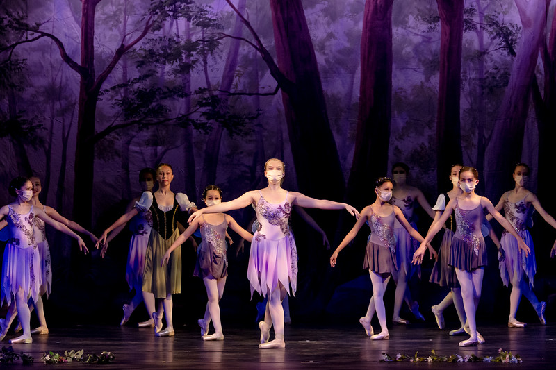 Enchanted On Stage - Web Size-55.jpg