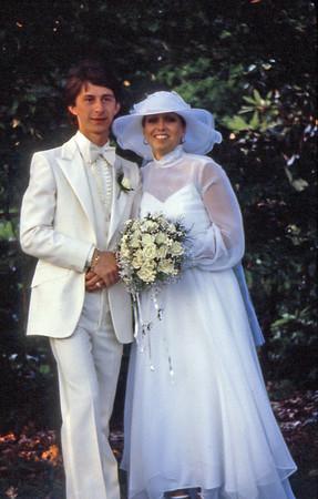 06 Sharon McLaughlin's Wedding