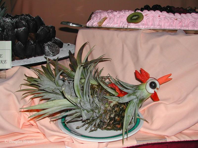 0509051912_PineappleRooster.jpg