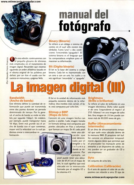 manual_fotografo_noviembre_2002-0001g.jpg