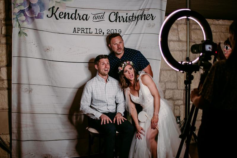Chris+Kendra-4268.jpg