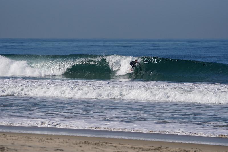 43-IB-Surfing-.jpg