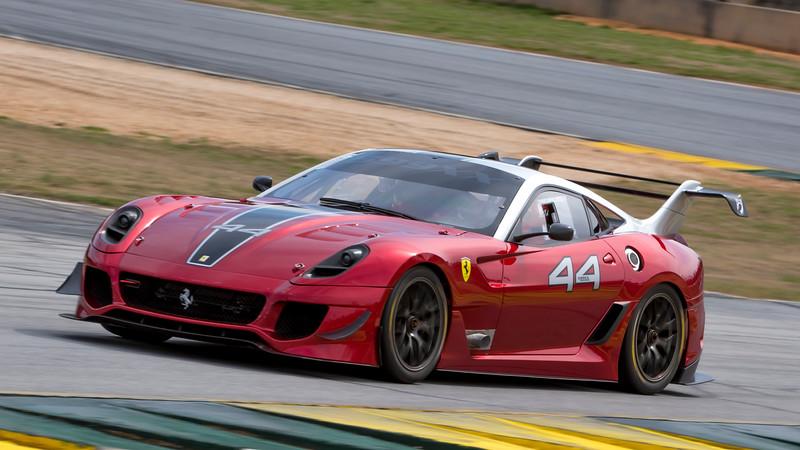 Ferrari-1137.jpg