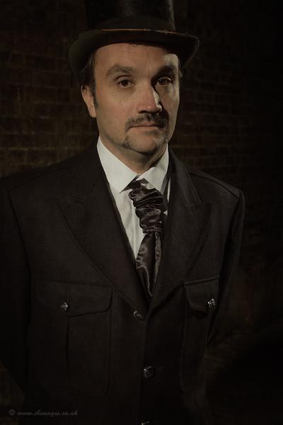 Jack The Ripper-59.jpg