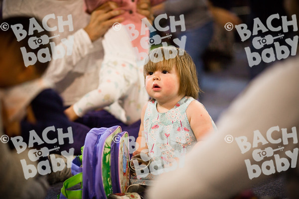 Bach to Baby 2017_Helen Cooper_Hampstead Village_2017-07-17_31.jpg
