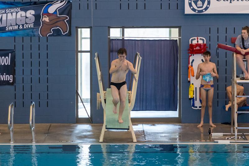 2018_KSMetz_Jan25_SHS Swim_City League MeetNIKON D5_1355.jpg