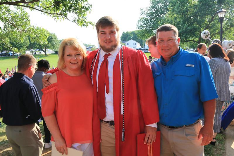 2019 Rossview High Graduation-139.jpg