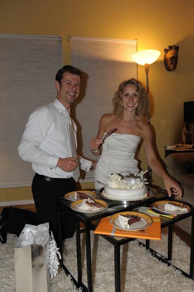 Helen and Frederick - CA Wedding -  106.jpg