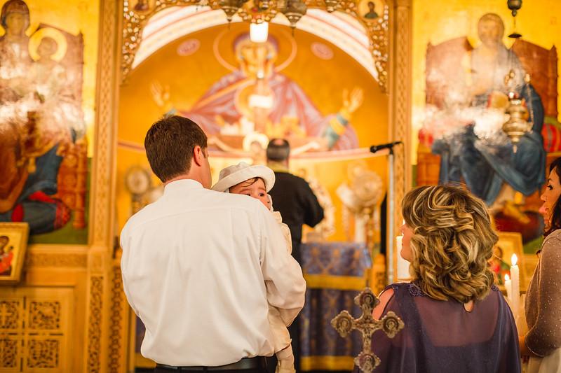 Baptism-Fotis-Gabriel-Evangelatos-2699.jpg