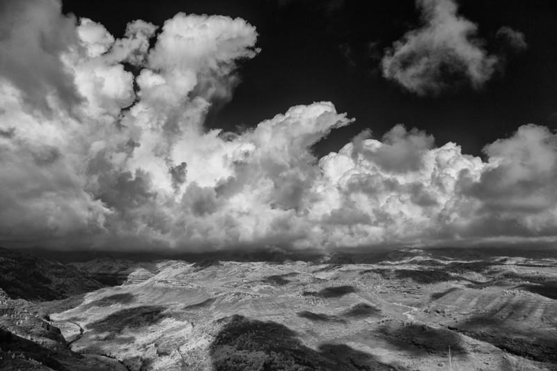 20180131 Kauai Photo Tour 2 IR DSC02992-Edit-BWpnl.jpg