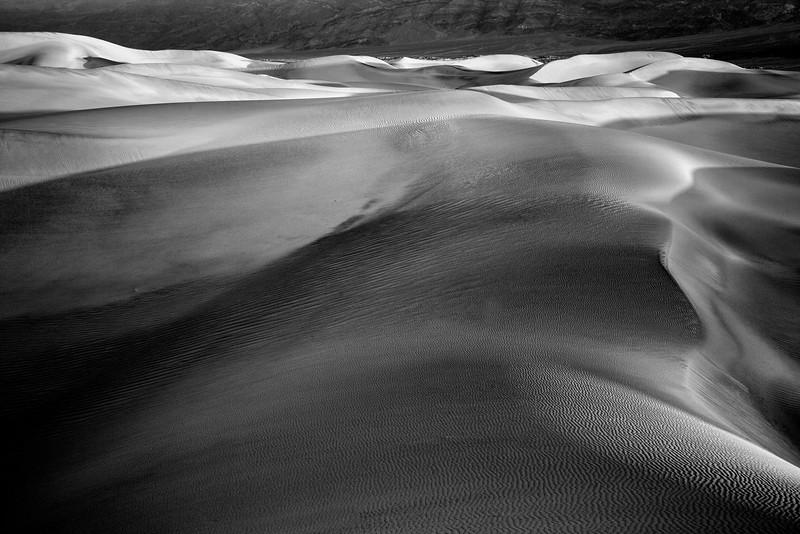 Sand Dunes 9325b.jpg