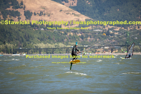Event Site - White Salmon Bridge 7.20.18 560 images