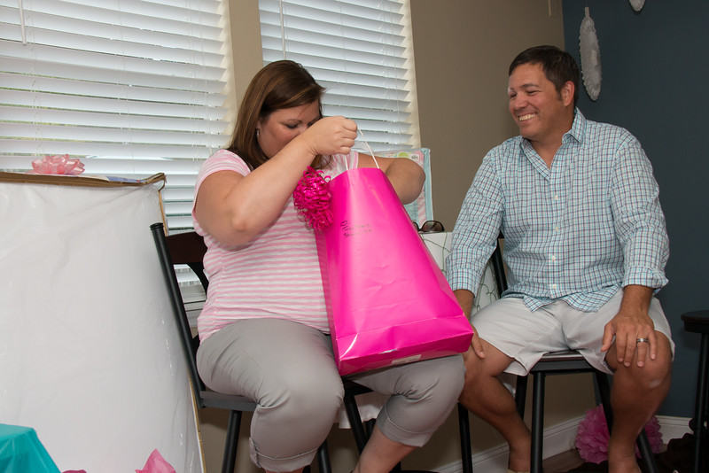 Kelly & Norm Fielder Baby Shower-42.jpg