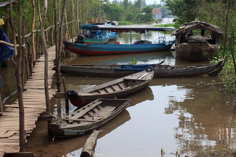 Vietnam_2397.jpg