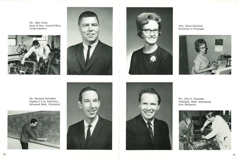 1969 ybook__Page_31.jpg